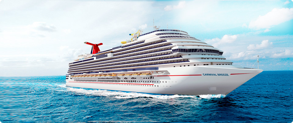 discount coupons carnival cruise lines