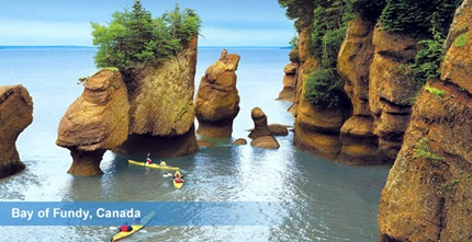 <h3>Cruise Bay of Fundy, Canada with Carnival</h3><p>Cruise Bay of Fundy, Canada with Carnival</p>