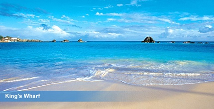 <h3>King's Wharf, Bermuda Cruise Excursion</h3><p>King's Wharf, Bermuda Cruise Excursion</p>