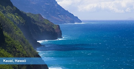<h3>Hawaii Island Cruises</h3><p>Hawaii Island Cruises</p>