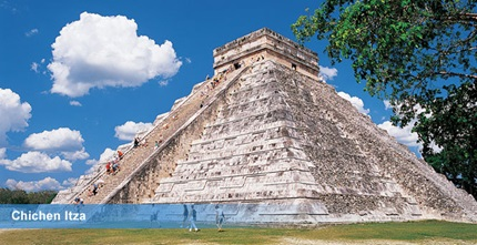 <h3>Cruise Excursions to Riviera Maya</h3><p>Cruise Excursions to Riviera Maya</p>