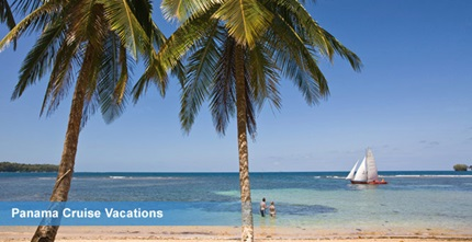 <h3>Panama Cruise Vacations</h3><p>Panama Cruise Vacations</p>