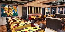 Ji Ji Asian Kitchen