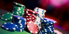 play poker on carnival cruise lines