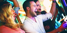 casino tournaments on carnival cruise lines