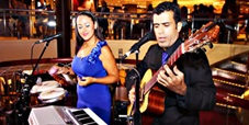 live music on carnival cruise lines