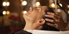 hair services at Carnival beauty salon