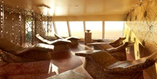 Cloud 9 Spa Thermal Suite