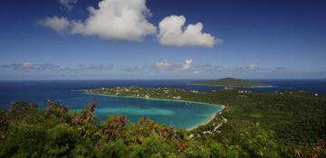Explore cruise destinations