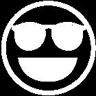vifp happy face