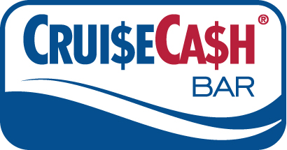 Cruise Cash Bar