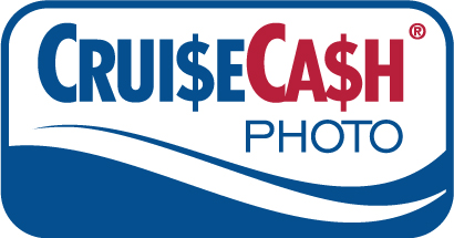 Cruise Cash Photo