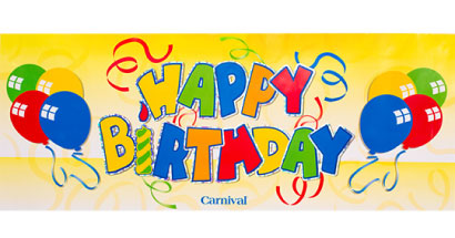 Birthday_fun_banner
