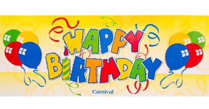Birthday_fun_banner