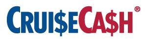 Cruise Cash